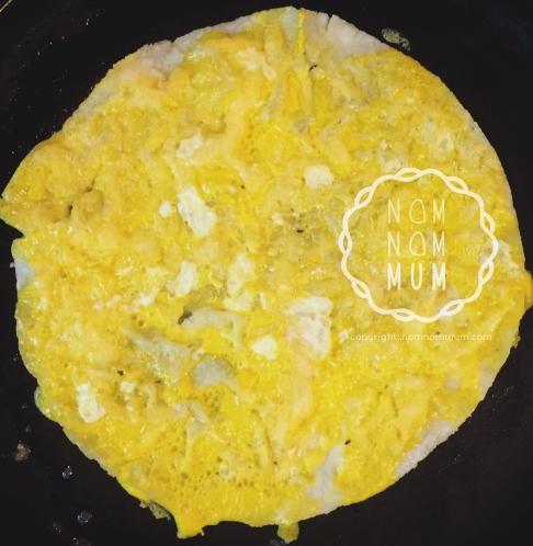 eggroll_03